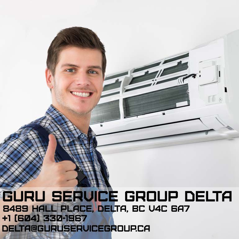 Welcome To Guru Service Group Delta For The Past 25 Years We
