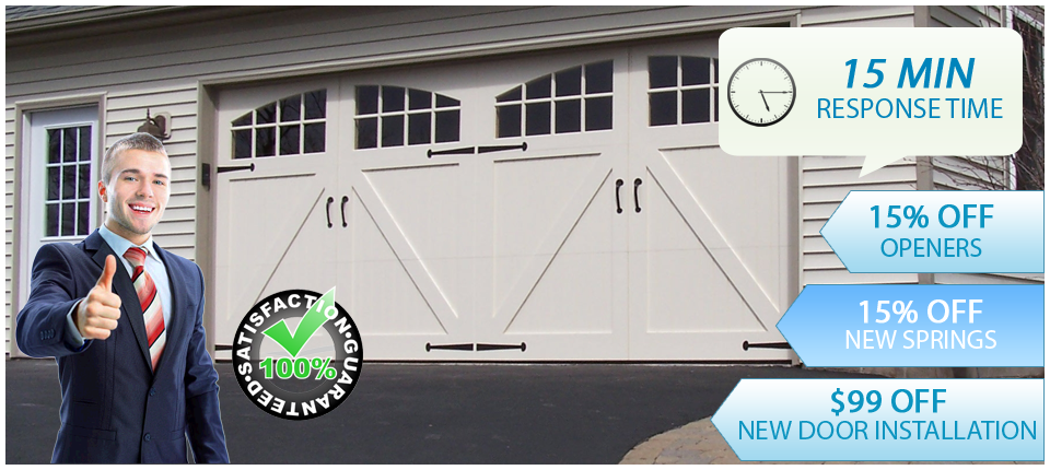 As Being A Citizen You Possibly Can Rely On That You Re Set For A Goody With Regards To Garage Door Repair Affordable Garage Doors Garage Door Repair Service
