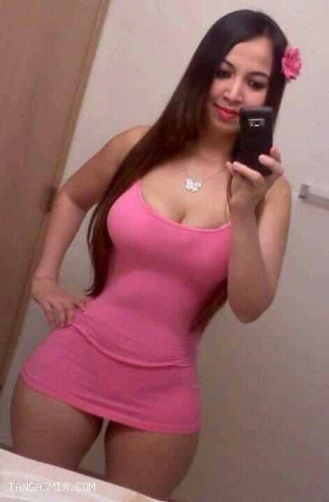 Wonderfull ass curvy, cute girls nude groups