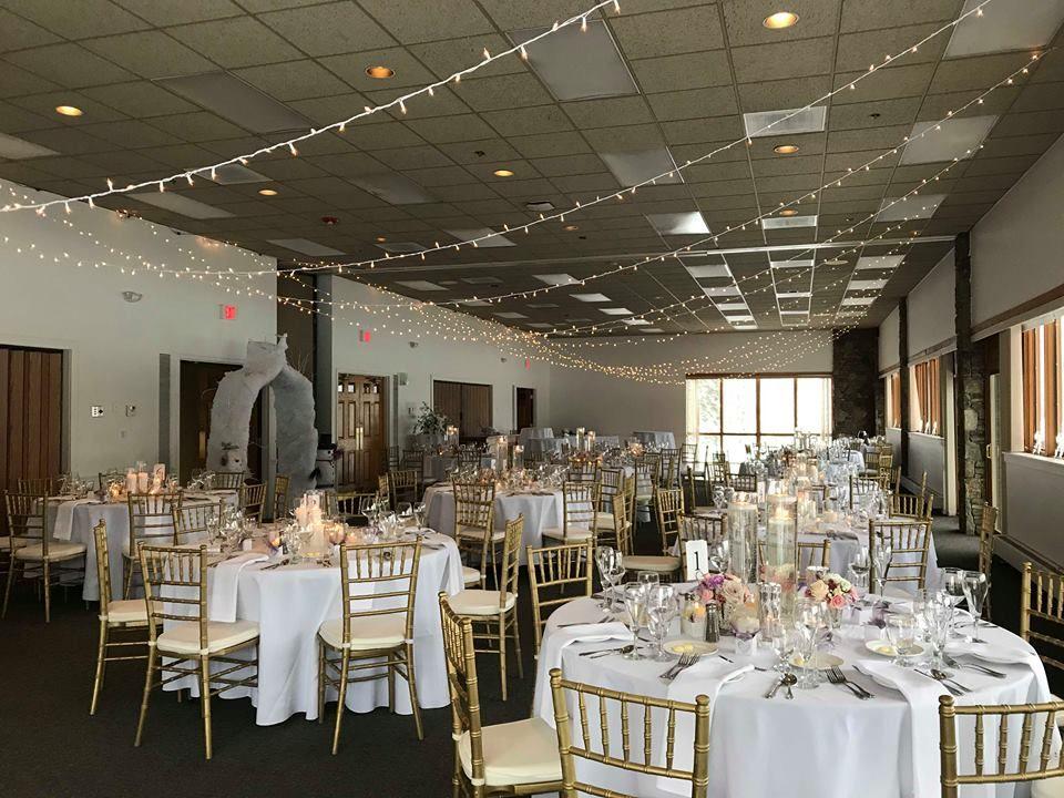 Http Www Hiddenvalleyresort Com Weddings Winterweddingreception Hiddenvalleyresort Table Decorations Decor Home Decor