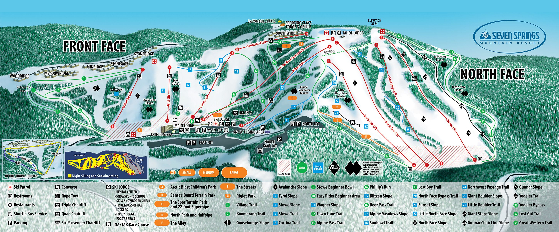Ski center kolasin where i wanna go pinterest publicscrutiny Images
