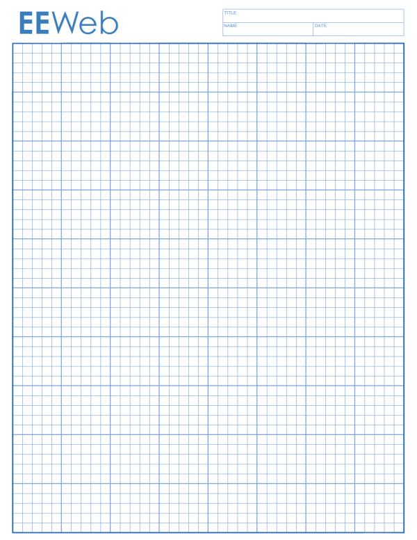 Engineering Graph Papert  Lrlc Website    Graph Paper