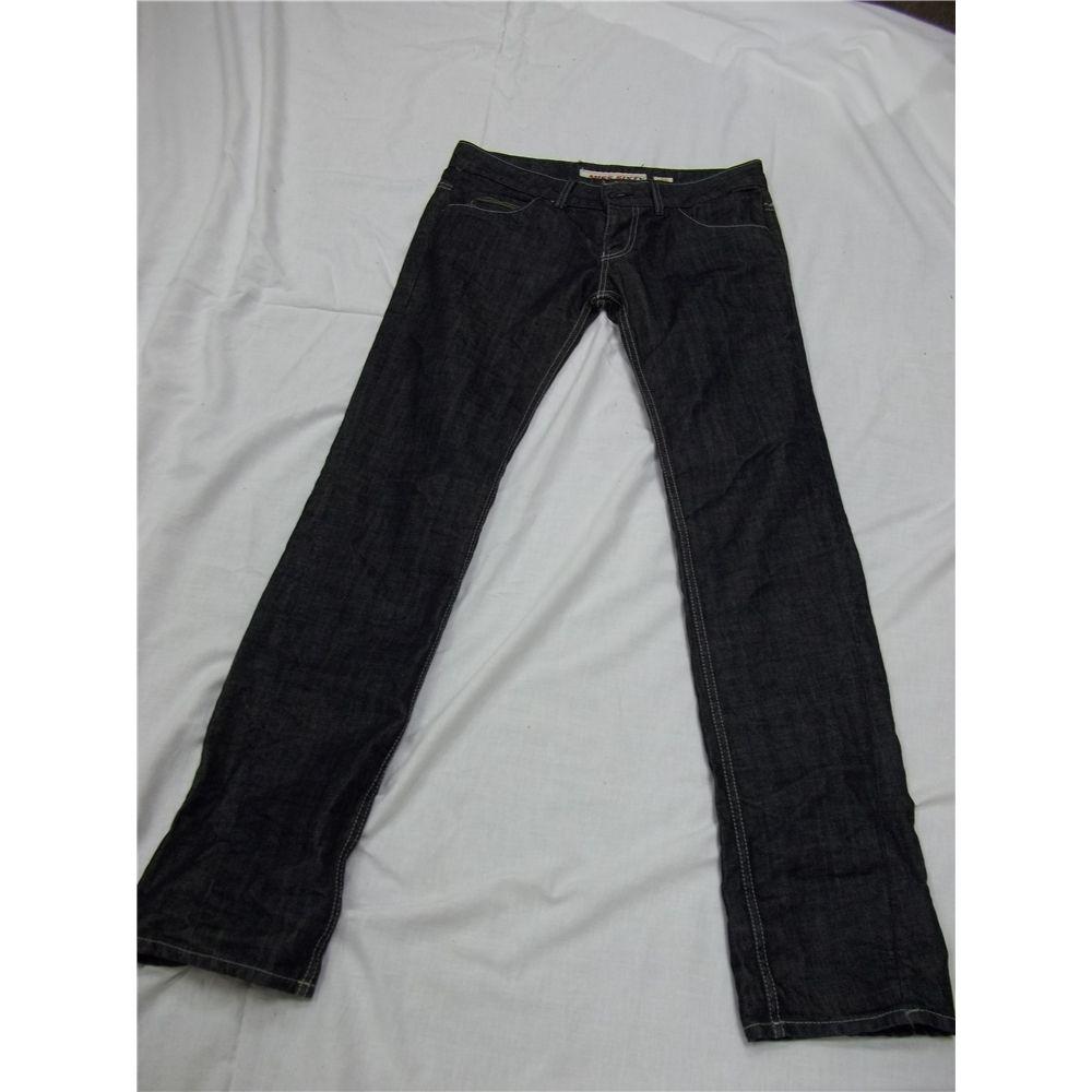 Miss sixty blue jeans miss sixty blue jeans oxfam gb oxfams miss sixty blue jeans miss sixty blue jeans oxfam gb oxfams online publicscrutiny Gallery