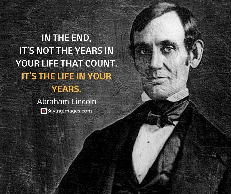 30 Famous Abraham Lincoln Quotes Facts Sayingimages Com Lincoln Quotes Abraham Lincoln Quotes Abraham Lincoln