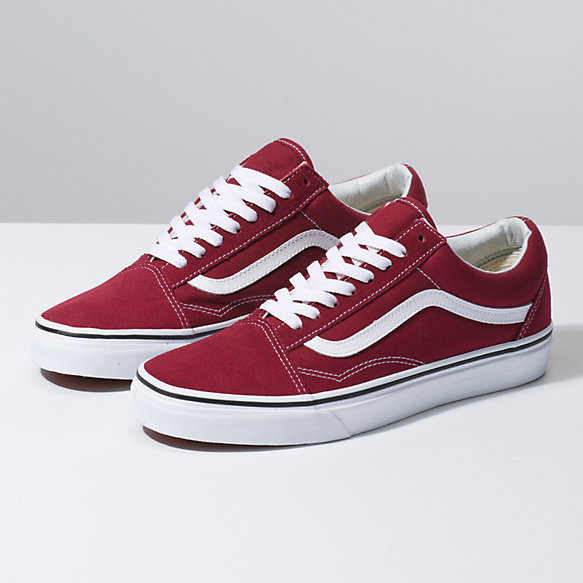 Photo of Old Skool   Shop Shoes