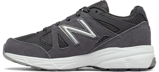New Balance 888 Road-Running Shoes