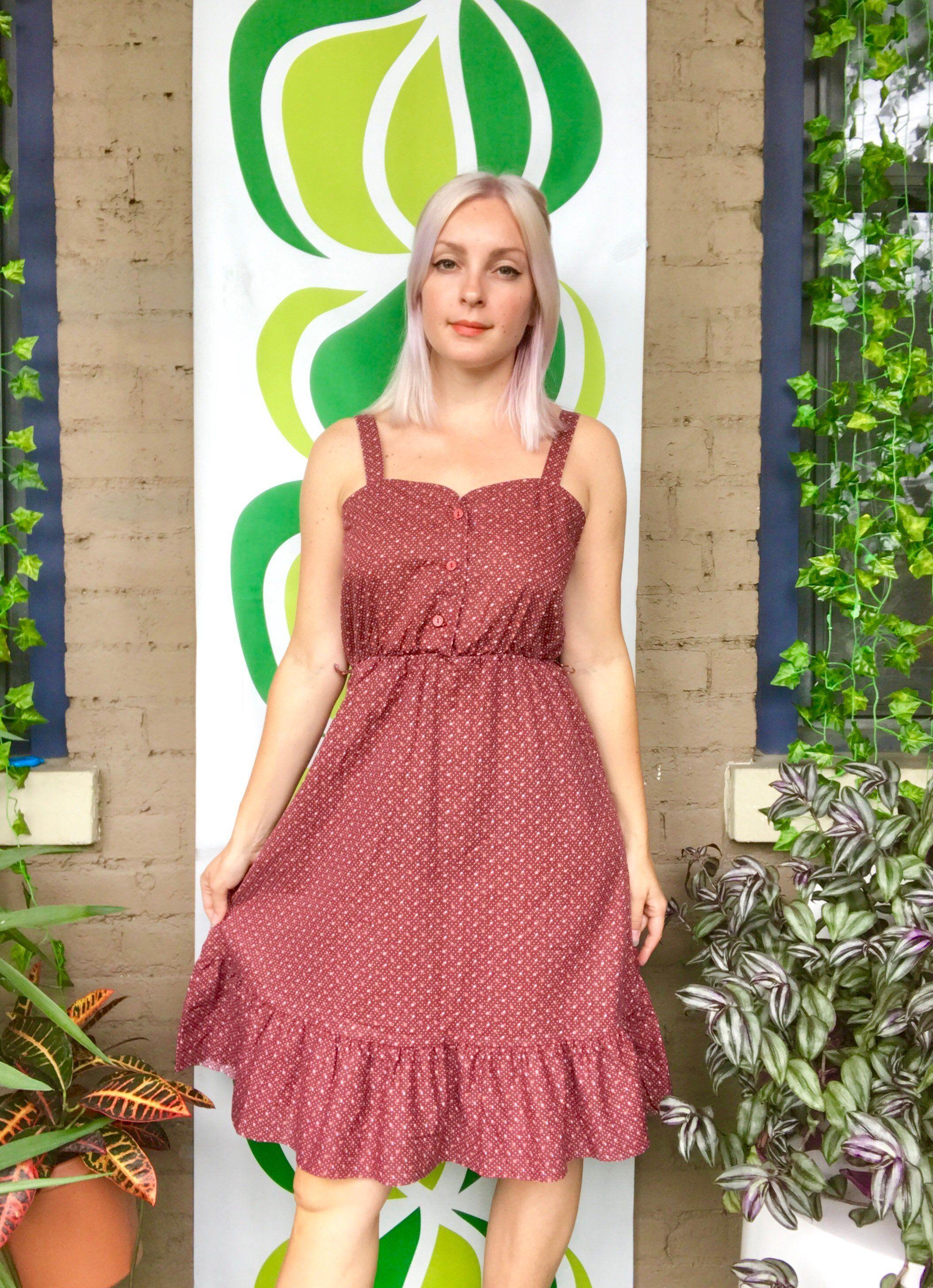 Bonito Vestido De Novia Saxo Gunne Cresta - Colección del Vestido de ...