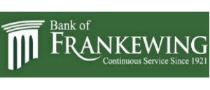 Bank Of Frankewing Login Online | Pay Bill Online - | 21st Century