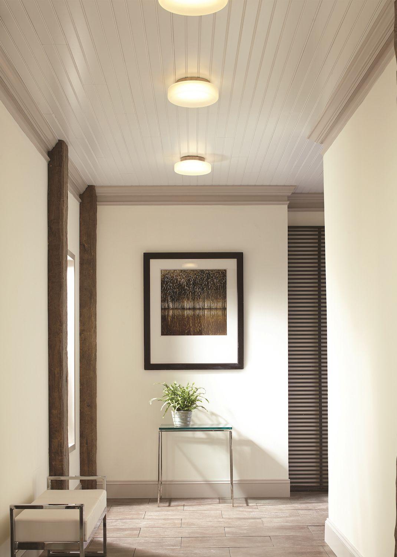 Top 5 Modern Lights From Lbl Lighting Hallway Light Fixtures Hallway Lighting Lbl Lighting
