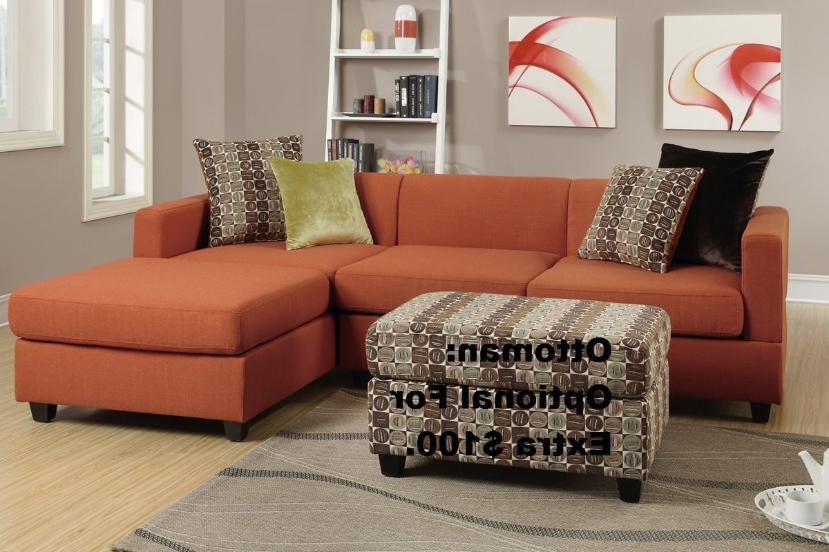 Best Couches Under 500 Sofa And Loveseat Set Best Sofa 400 x 300