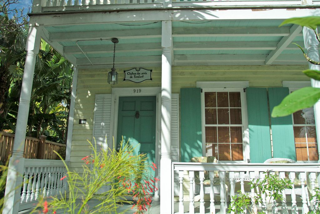 Key West 2 Key West House Colors And Key