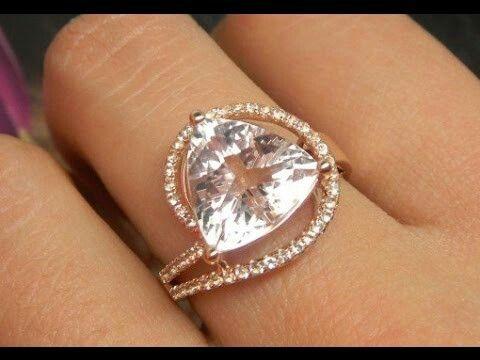 3 carat diamond ring engagement rings wedding rings - 3 Carat Wedding Ring