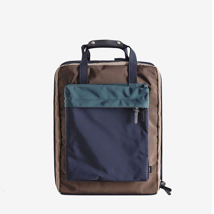 Рюкзак overnight backpack ithinkso stalker тени чернобыля чит код на бесконечный рюкзак
