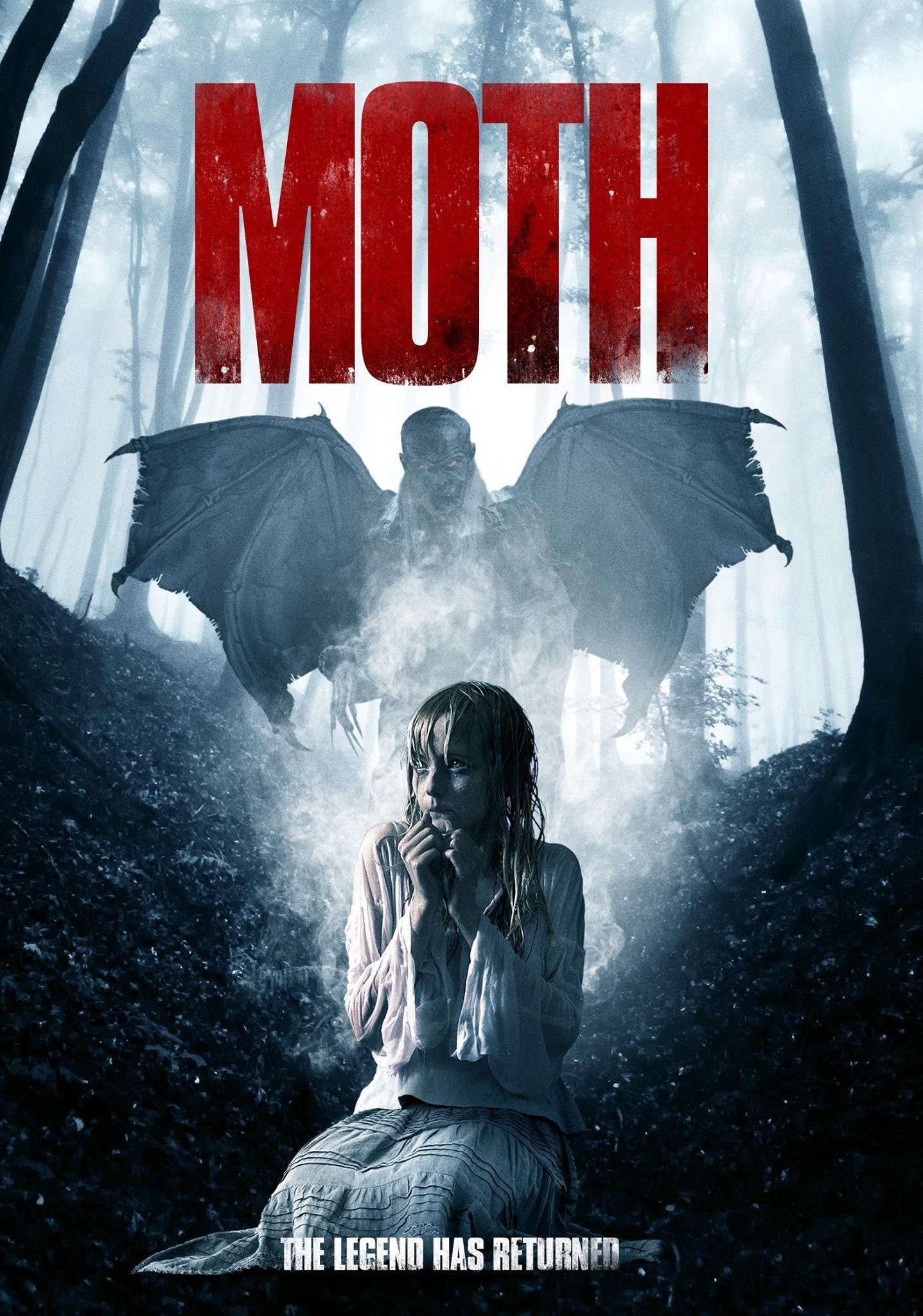 Moth horrorff film on twitter full movies online free
