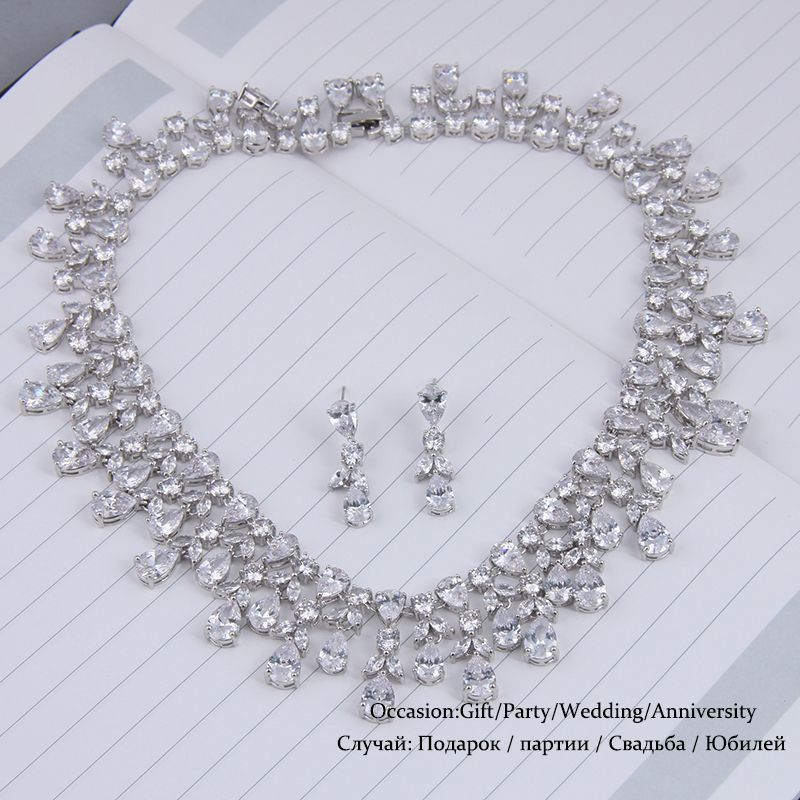 Nigerian Wedding African Beads Jewelry Sets For Women AAA Cubic Zircon Necklace Bridal Parure Bijoux Femme Mariage AS116 #nigerianischehochzeit Nigerian Wedding African Beads Jewelry Sets For Women AAA Cubic Zircon Necklace Bridal Parure Bijoux Femme Mariage AS116 #nigerianischehochzeit Nigerian Wedding African Beads Jewelry Sets For Women AAA Cubic Zircon Necklace Bridal Parure Bijoux Femme Mariage AS116 #nigerianischehochzeit Nigerian Wedding African Beads Jewelry Sets For Women AAA Cubic Zirc #nigerianischehochzeit