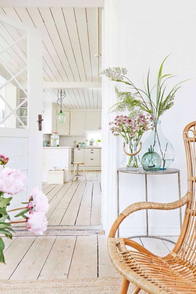 Romantic Getaway At Creole Cottage 15 | Creole cottage