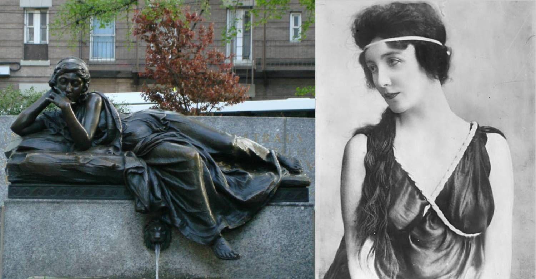 picture Carla Del Poggio (1925?010)