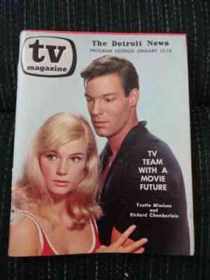 1964-detroit-news-tv-magazine-guide-richard-chamberlain-dr-kildare-cover.jpg (300×400)