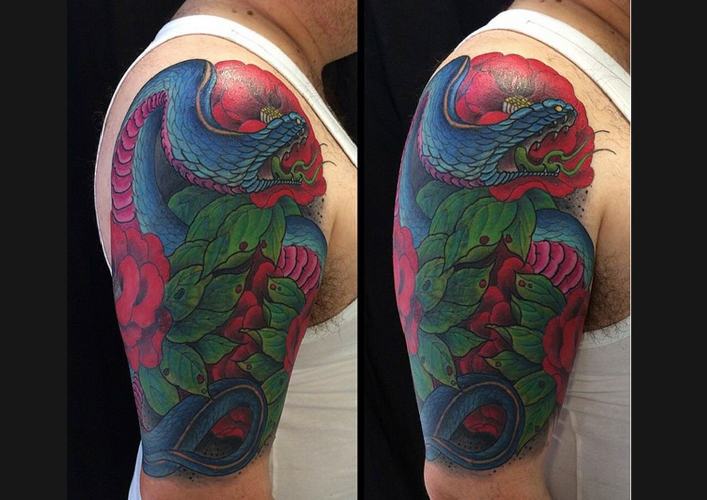 Tattoo Tattoos, Art tattoo, Art