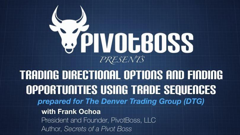 Download Secrets Of A Pivot Boss Bootcamp Training Course