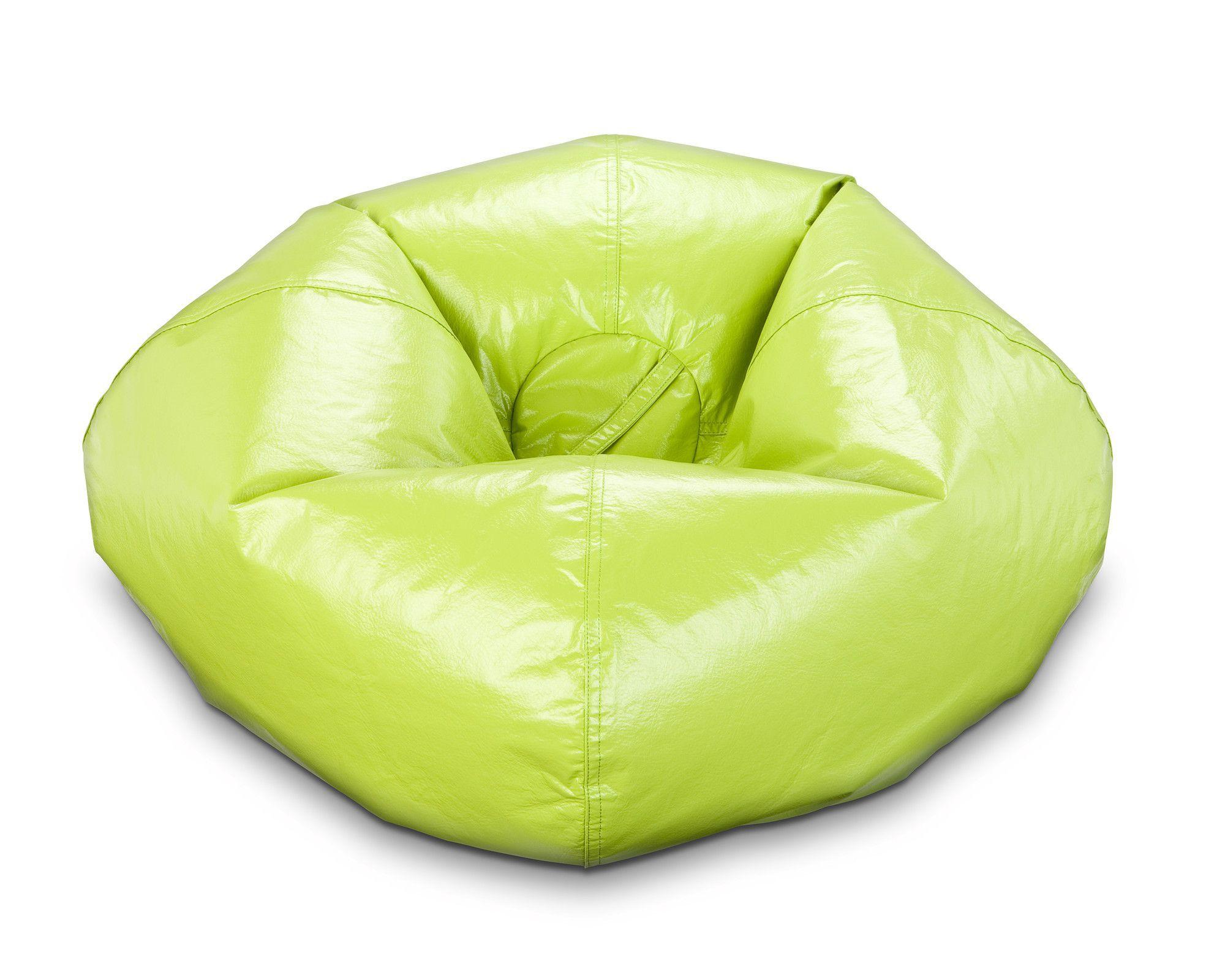 Bean Bag Cover Bean bag chair