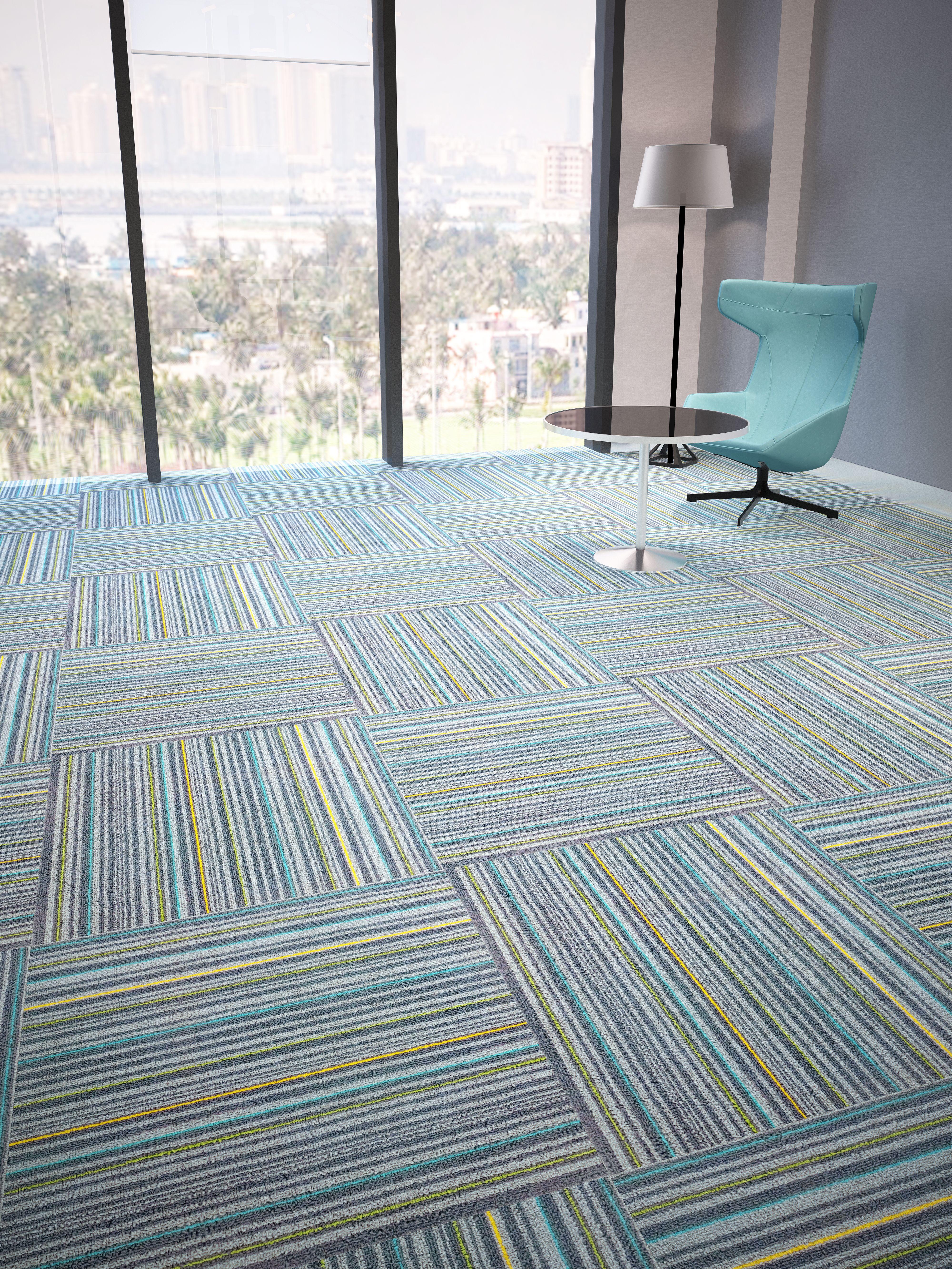 Jasper Carpet Tiles Office Carpet Tiles Carpet Tiles Design
