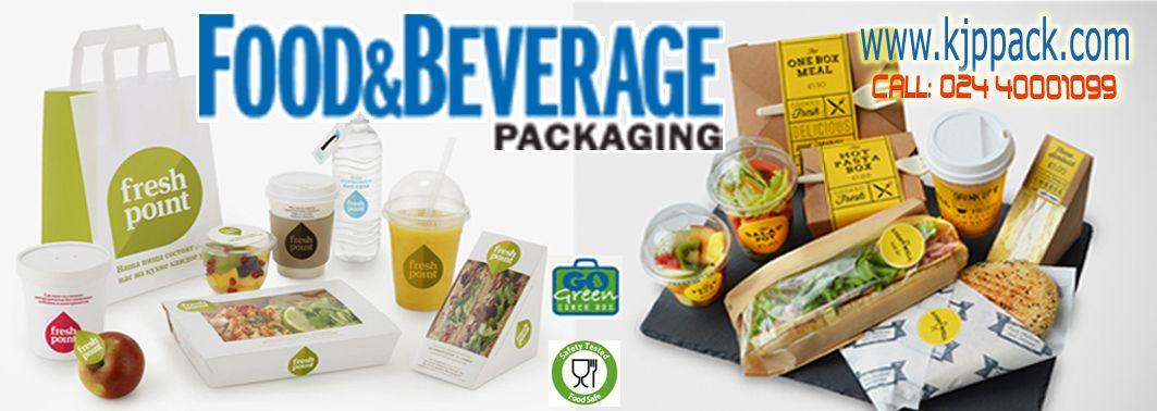 Packaging Makanan, kemasan ukm, kemasan unik terlengkap ...