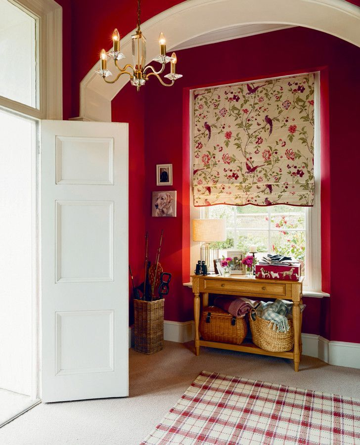 cranberry bedroom ideas summer palace cranberry fabric laura ashley living rooms and room