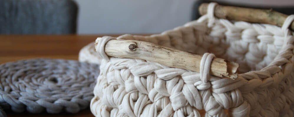 Textilgarn Dicke Wolle Seite 2 Von 18 Ideen Zum Stricken