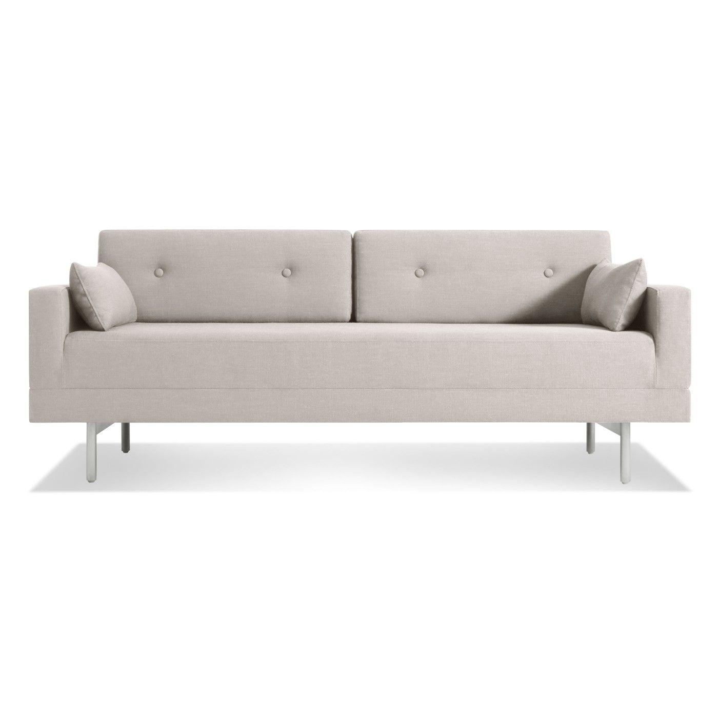 One Night Stand 80 Sleeper Sofa Modern Sleeper Sofa Sleeper Sofa Sofa