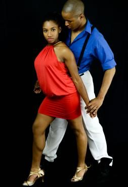 Latin Dance Lessons Choreography Dance Lessons Dance Instructor Dance Instruction