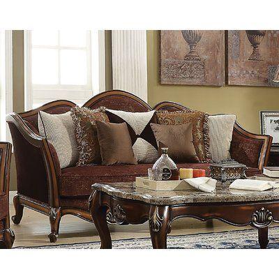 Best Astoria Grand Nedlands Sofa Living Room Sets Sofa 400 x 300
