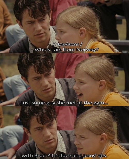 500 Days Of Summer Quotes Oh You Know  Movies  Pinterest  Movie Tv Movie And Tvs
