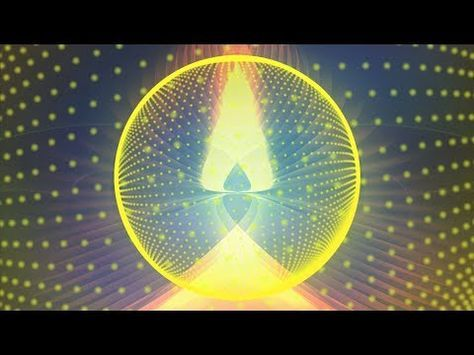 528 Hz | Raise your Positive Vibration Energy | Very Rare