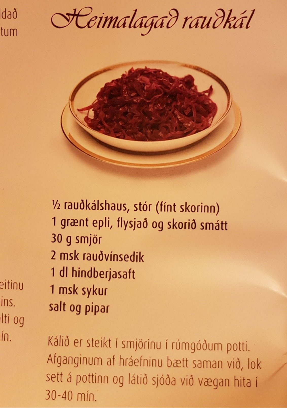 Pin By Jona Ingibjorg Gudmundsdottir On Sultur Food Meat Beef