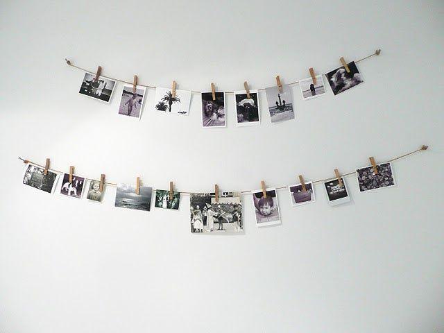hanging tumblr