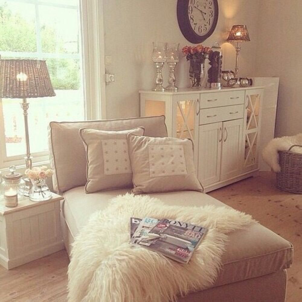Vintage bedroom ideas tumblr - Bedrooms