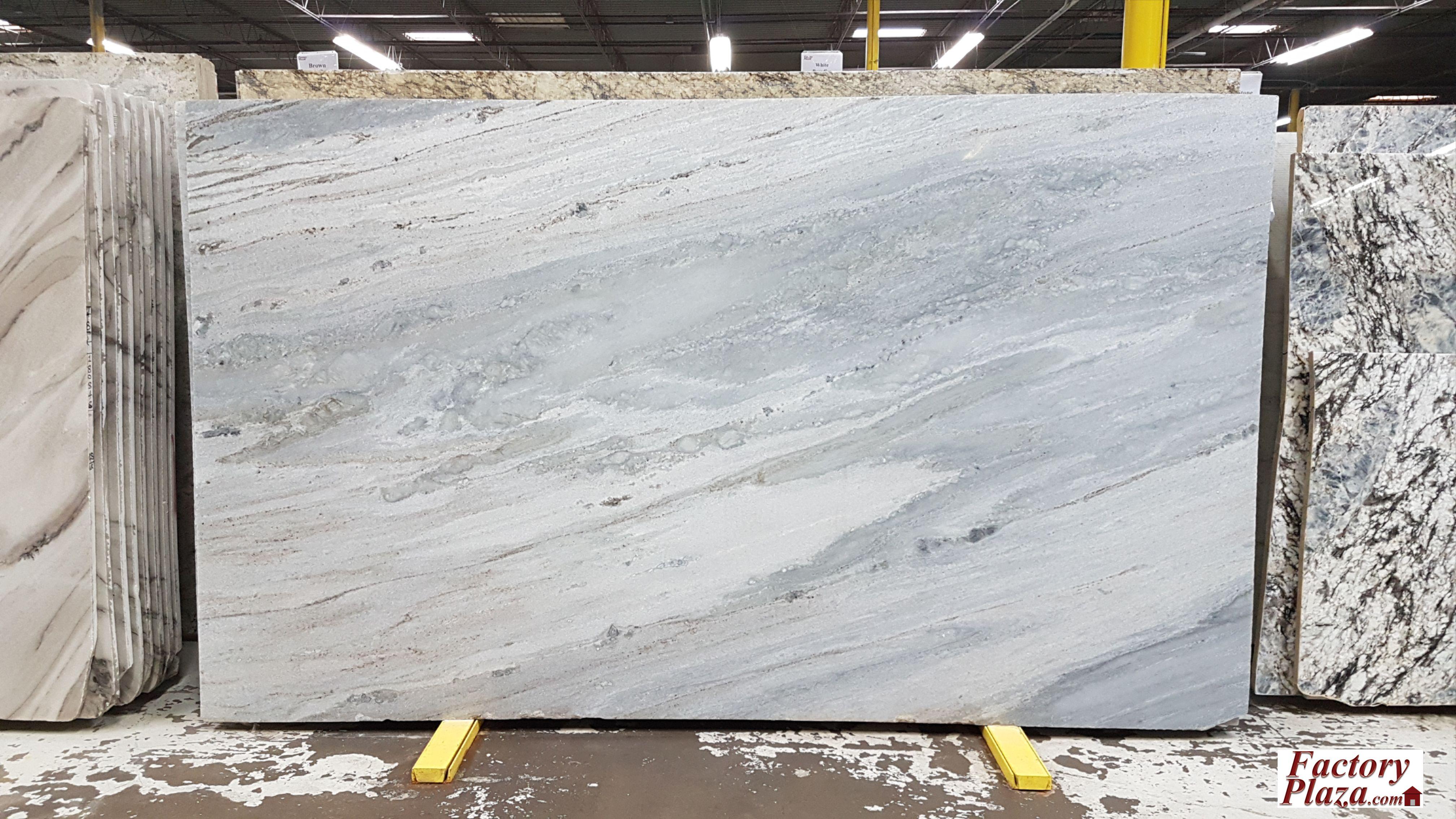 What Do You Think Factory Plaza Granite Marble Quartz