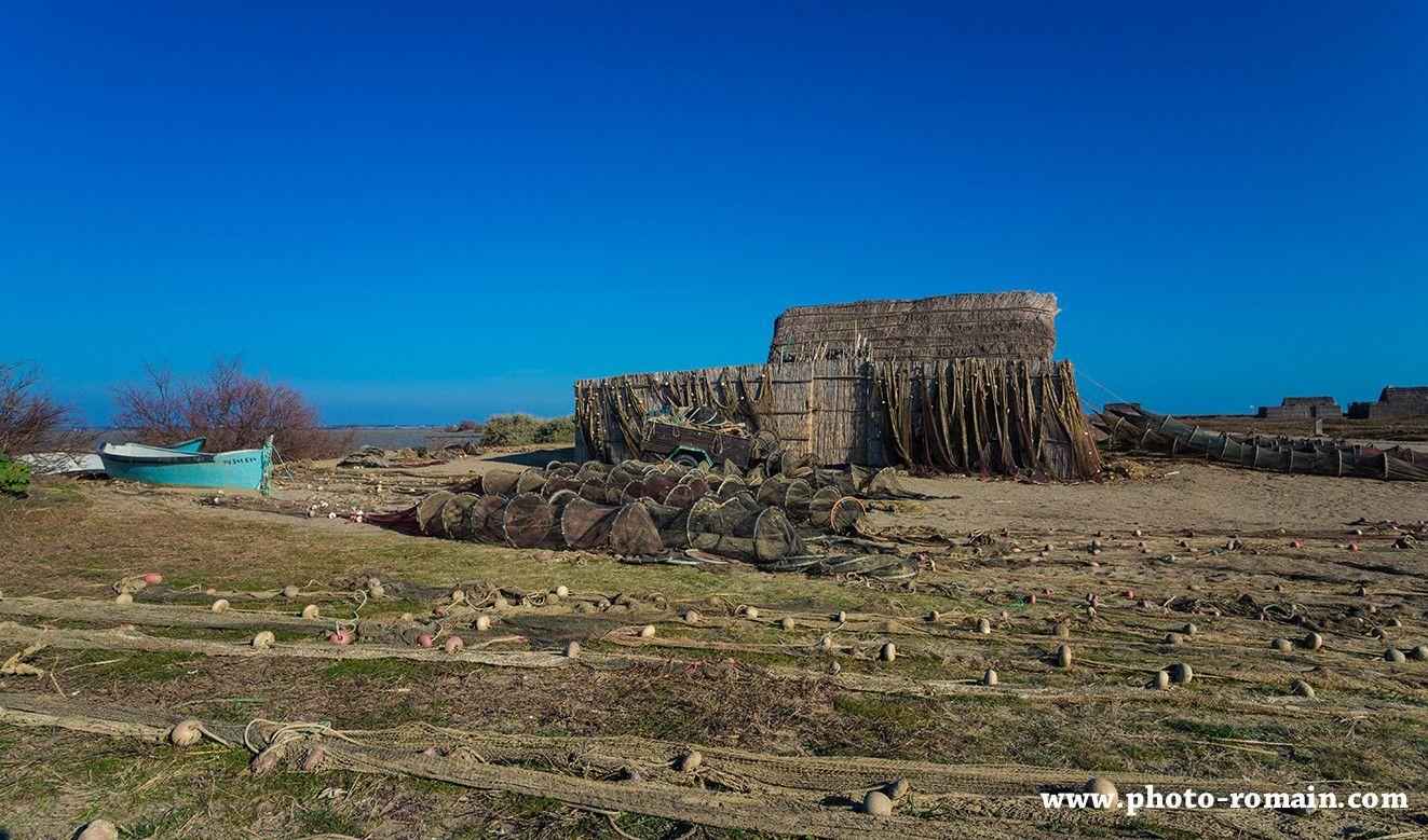 Paysages - Site de photo-romain-parviller