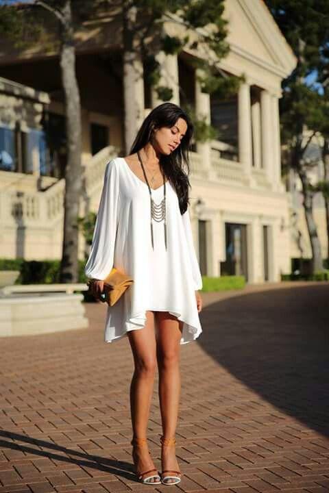 Vero Moda minivestido talla XS S M L XL rojo cut outs ligero vestido de verano