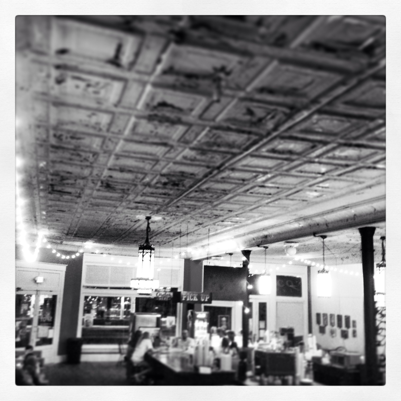 The spot ft payne coffee shop coffee shop coffee eat