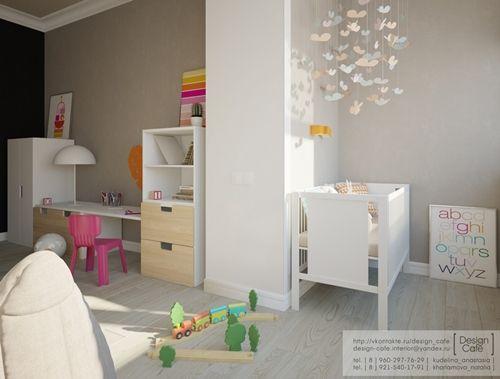 Ikea Niños- Lo mejor del Catálogo de Ikea para Niños ...