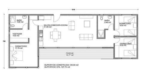 Pin by magnolia kiihapaa on construire une maison Pinterest