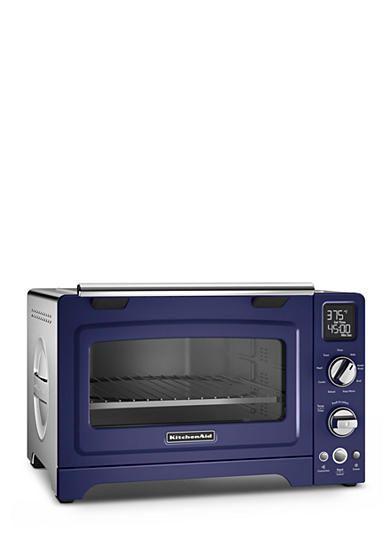 Kitchenaid Convection Digital Countertop Oven Kco275 Countertop