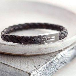 original_personalised-mens-leather-date-bracelet