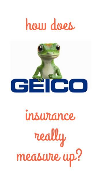 Geico Auto Insurance Review 2020 With Images Geico Car