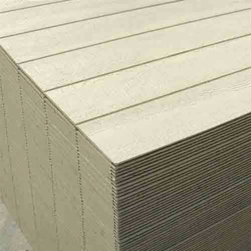 Smart panel grooved siding osb lumber 2 of oklahoma - Exterior grade plywood home depot ...