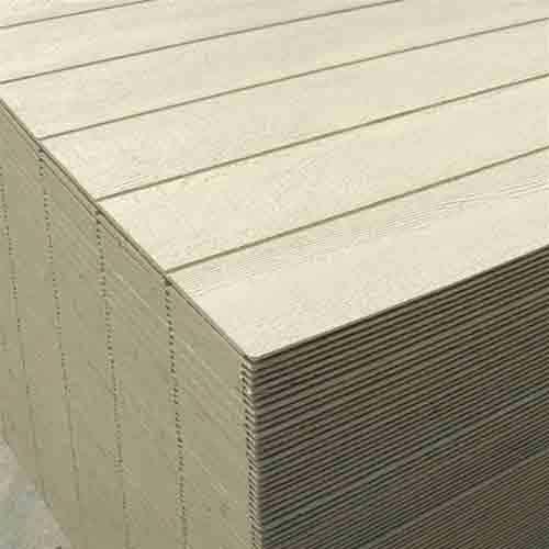 Smart Panel Grooved Siding Osb Lumber 2 Of Oklahoma City Storage Shed Pinterest Storage