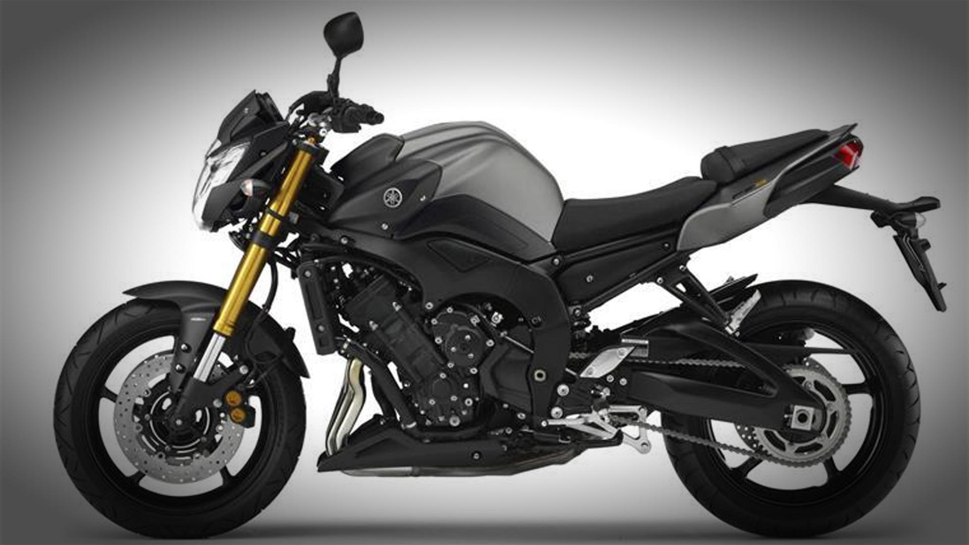 2014 Mv Agusta Brutale 675 Superbike Yamaha Motorcycle Bike