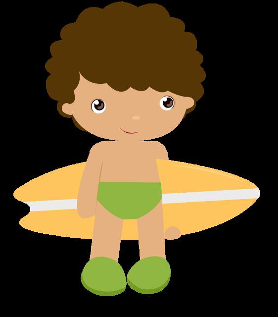 Scrap Piscina Playa Dibujo Dibujos Para Niños Niños